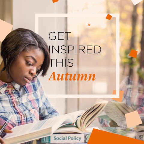 Download Morley Autumn Course Guide